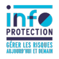 Logo Infoprotection